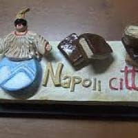 Napoli Città libro, il programma del 26 maggio