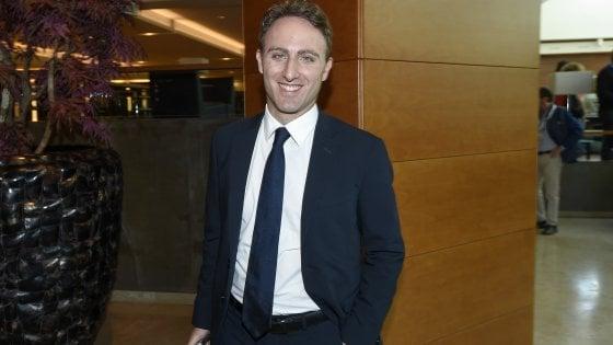 Gay pride, De Luca jr: 'Il nuovo governo non faccia passi indietro su unioni civili'