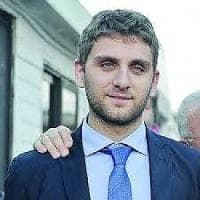 Salerno, eletta direzione provinciale Pd. Piero De Luca: