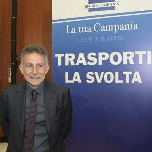 Obbligo per i controllori dei bus della Campania: dovete fare 3 multe al giorno