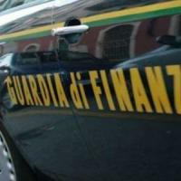 Tangenti, condanna per un ufficiale della Finanza e un commercialista