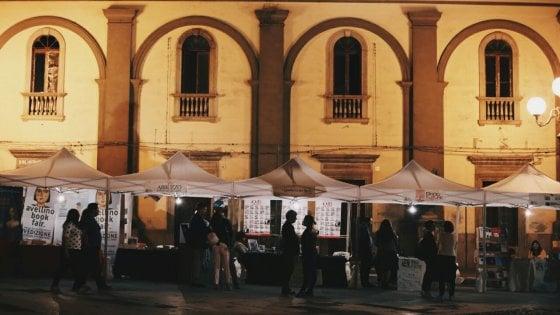 Potenza, a Venosa torna il festival del libro Borgo d'autore