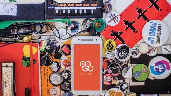 Potenza, il carpooling per condividere viaggi e musica