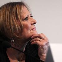 Rosaria Troisi: