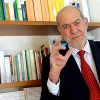 """Il Sessantotto secondo Mario Capanna nel nuovo libro """"Noi tutti"""""""