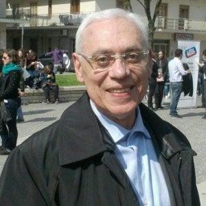 """Don Gambardella: """"La chiusura dei porti è uno schifo, Di Maio faccia rivivere le sue radici"""""""
