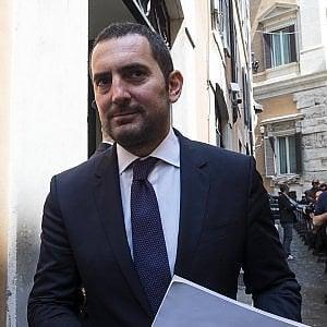 Sei sottosegretari campani nel governo Lega-Cinque Stelle
