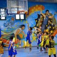 Jamme, una rete associativa per lo sport inclusivo