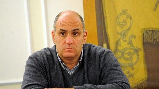 Crisi politica a Ischia, il sindaco si dimette