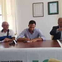 Teverola, il padre di Pasquale Menale: