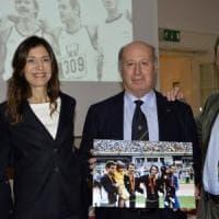 Il Panathlon Napoli compie 65 anni