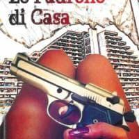 A Benevento la presentazione del libro