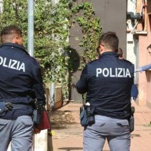 Istat: maglia nera a Rovigo per omicidi, a Napoli più reati violenti