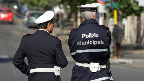 Rintracciato il recordman delle multe a Napoli: sue 676 contravvenzioni, mai pagate