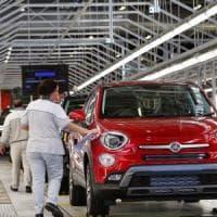 Potenza, presentato rapporto Bankitalia sull'economia lucana