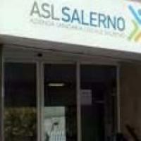 Salerno, Mario Iervolino è il nuovo commissario dell'Asl
