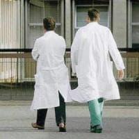 Napoli, lo sfogo di una paziente su Fb: