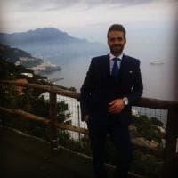 Pacco bomba nel Salernitano, ferito avvocato, collaboratore del sindaco di Montecorvino...