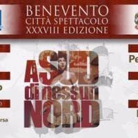 Benevento, Mastella contro De Luca: