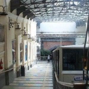 Napoli, il venerdì nero dei trasporti: il 22 giugno sciopero bus, metro e funicolari