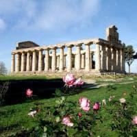 Paestum, concerti per la Festa della Musica