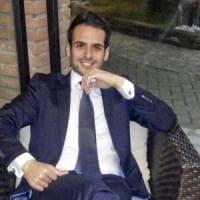 Pacco bomba ad avvocato nel Salernitano: respira in maniera autonoma