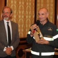 Assegnati i riconoscimenti del Premio GreenCare 2018