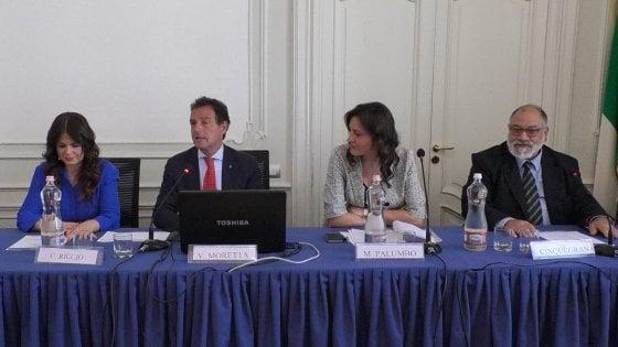 """""""Resto al Sud"""", alla Campania il primato delle adesione con oltre 1400 domande e 297 progetti approvati"""