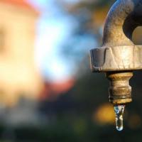 Domani nel Napoletano 10mila senza acqua