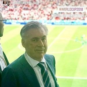 Ancelotti in tribuna per Polonia-Senegal: occhi puntati su Koulibaly, Zielinski e Milik
