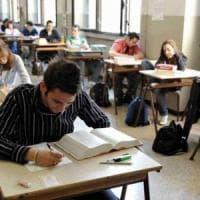 Maturità, in Basilicata cinquemila e 696 studenti alle prese con la prova di Italiano
