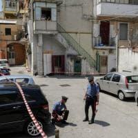 Napoli Est, due raid armati a Barra e San Giovanni a Teduccio