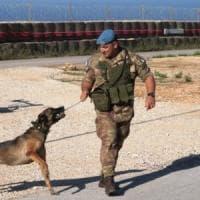 A Napoli gli Stati generali della logistica militare
