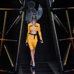 Moda e design imprenditori in cattedra