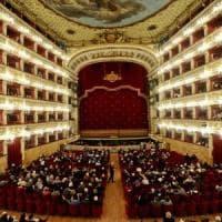 Teatro San Carlo, De Luca attacca de Magistris: