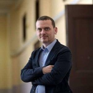 Gallo (M5S) eletto  presidente della VII Commissione Cultura, scienza e istruzione della Camera