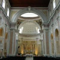 Napoli, assemblea dell'Ordine degli Ingegneri