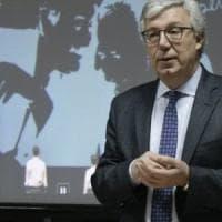 Paolo Siani a Salvini: