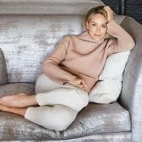 """Potenza, lo spettacolo """"Human link"""" fa il giro del mondo grazie a Sharon Stone"""