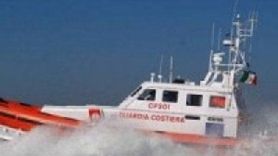Tragedia in penisola sorrentina, sub muore dopo un'immersione nel Banco di Santa Croce