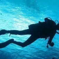 Sub muore durante un'immersione a Castellammare di Stabia