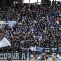Udinese-Napoli: 22 tifosi campani a giudizio