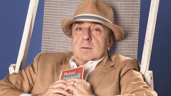 A teatro con Repubblica, due biglietti al prezzo di uno per il Napoli teatro festival