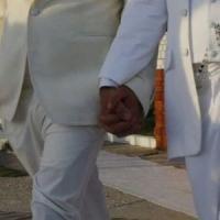 Napoli, coppia gay respinta da un lido. Monica Cirinnà: