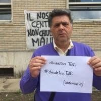Benevento, il Comune chiude il centro per disabili. Protesta virale: