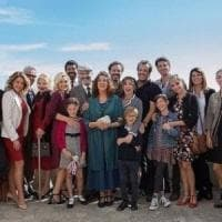 Cinema, Gabriele Muccino cittadino