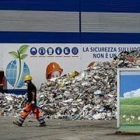 Ambiente, il ministro Costa: