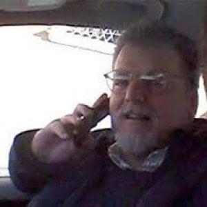 In un'intervista dal carcere il boss Augusto la Torre minaccia giornalista e magistrati