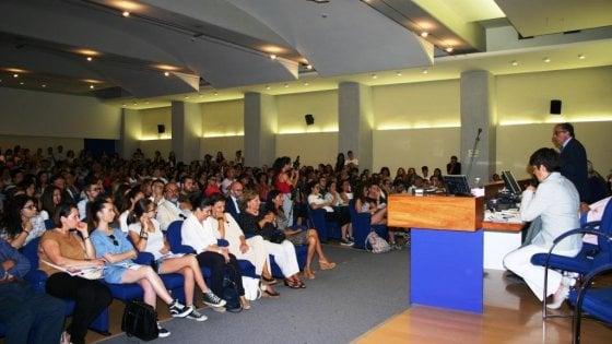 Ufficio Moderno Campania : Ufficio centro direzionale affaires agosto clasf