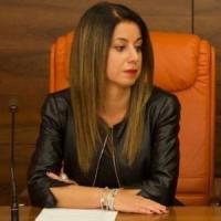Inchiesta Comune di Potenza, si dimette assessore Carmen Celi